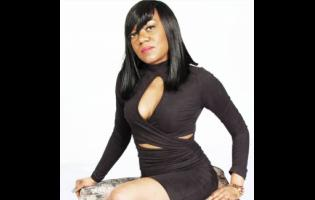 Latoya Alcindor